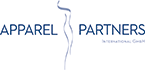 Apparel Partners International GmbH Logo