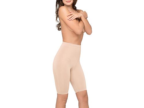 Body Wrap Modellbild