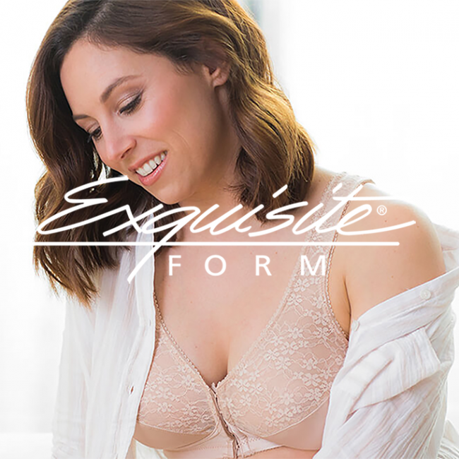 Apparel Partners Marke Exquisite Form