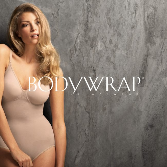 Apparel Partners Marke Body Wrap