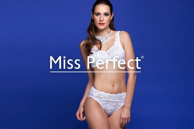 Miss Perfect Markenbild