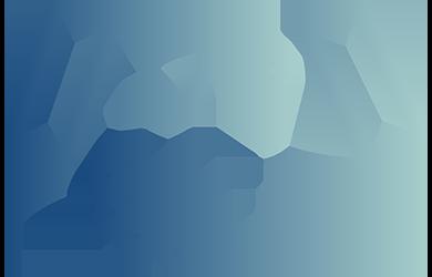 Apparel Partners Services Fair terms