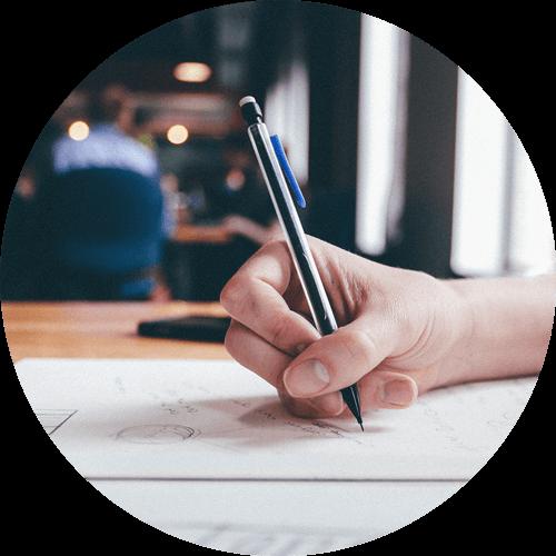 Apparel Partners Beratung und Konzeption