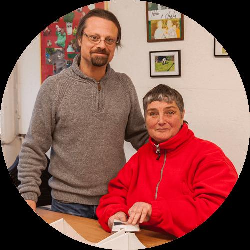 Apparel Partners Nachhaltigkeit